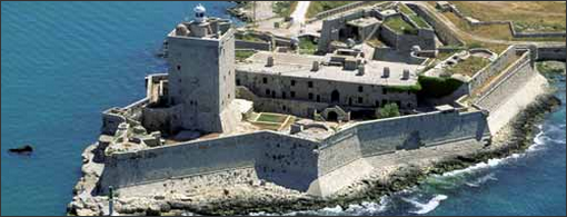 Ville de Martigues